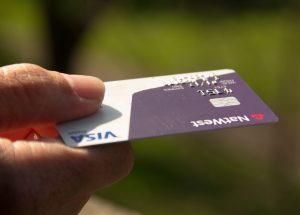 Reiseschutz in der Kreditkarte – genügt das?