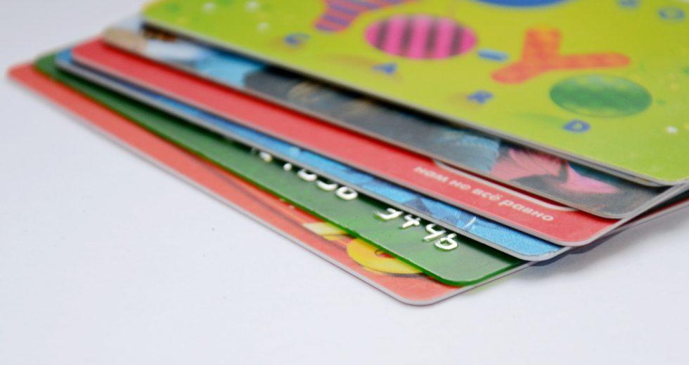 Wie vielseitig ist eine Kreditkarte einsetzbar?
