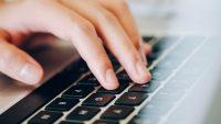 Onlinekredite immer stärker im Kommen