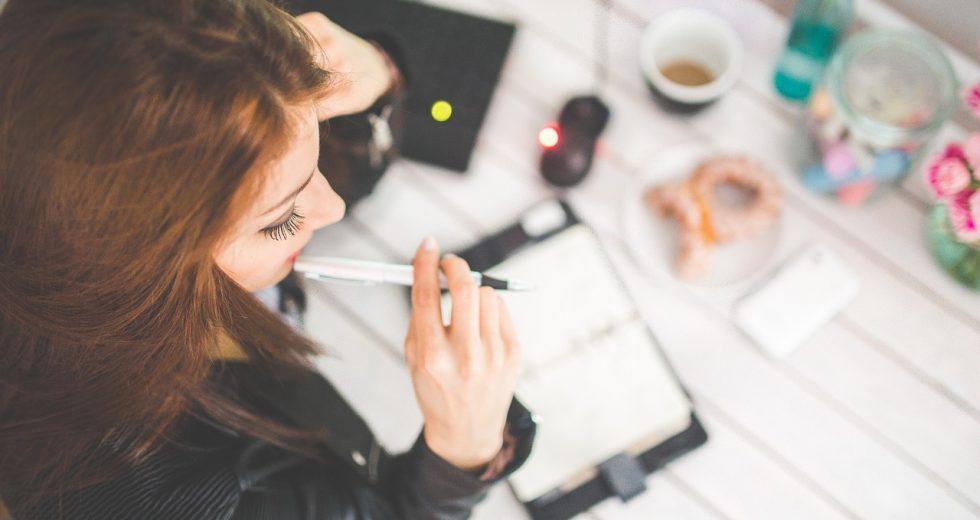 Kreditchancen für Auszubildende