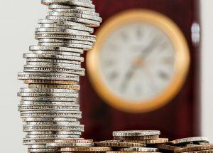 Die Leitzinsentwicklung und ihre Auswirkung in der Wirtschaft