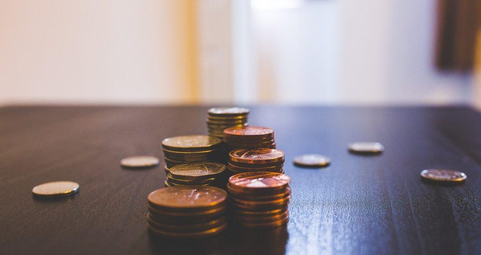 2013: Nicht nur der Rentenversicherungssatz ändert sich