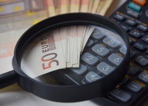 Mietkautionsbürgschaft, Sparkonto oder Mietkautionsdepot? Die Mietkaution mit Rendite anlegen