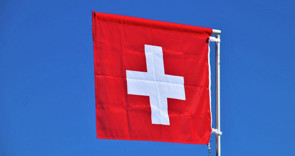Baufinanzierung Schweiz: Auch kleine Banken bieten gute Bedingungen