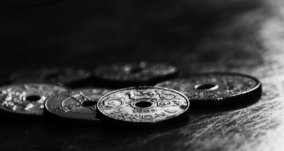 Stabilitätsanker – die Währung in Norwegen
