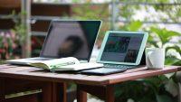 Die Finanzierung als Freelancer