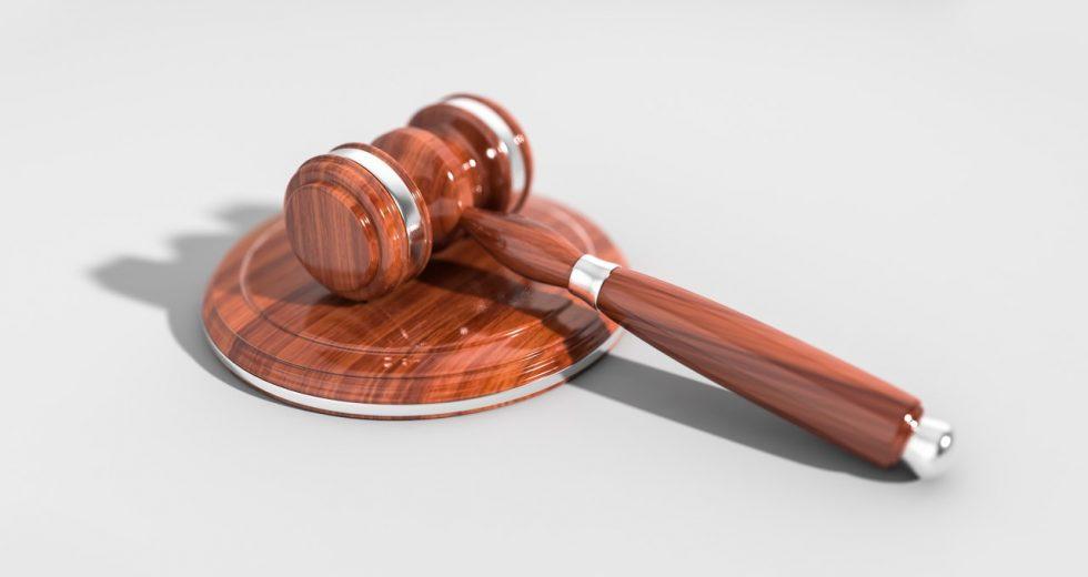 Gesetz über Kapitalanlagegesellschaften