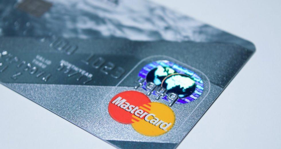 Mastercard – Abrechnung verstehen und nutzen