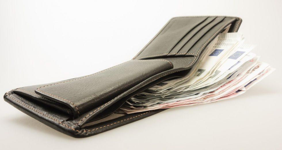 Kredite ohne Sicherheiten – geht das?