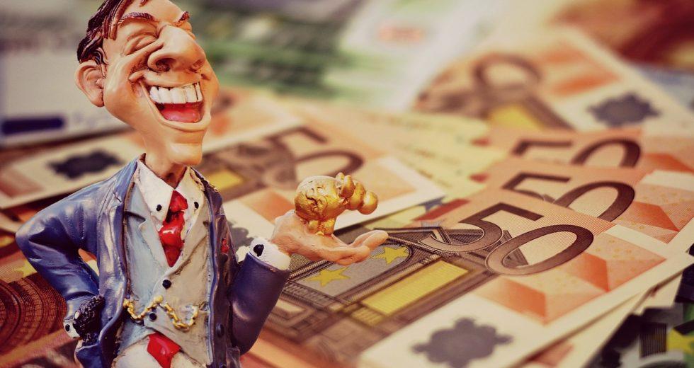 Zwischen Eigen- und Fremdkapital: Hybride Finanzinstrumente