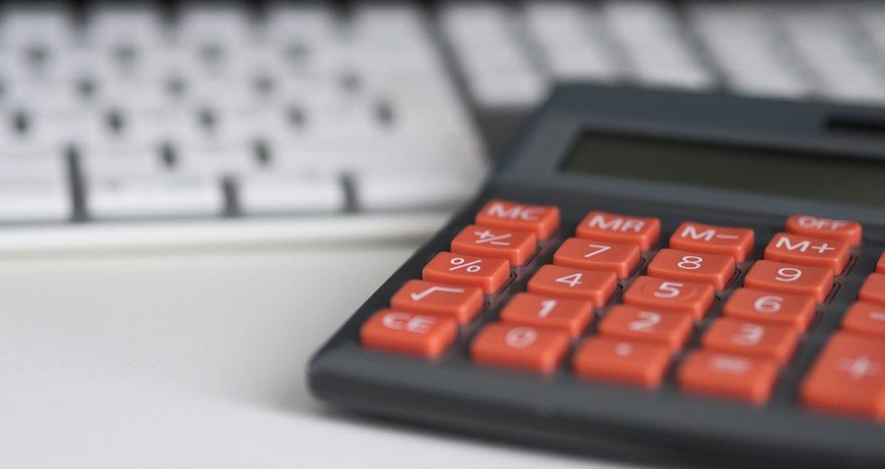 Einen Kredit bekommen ohne Eigenkapital ist nicht immer ein Vorteil