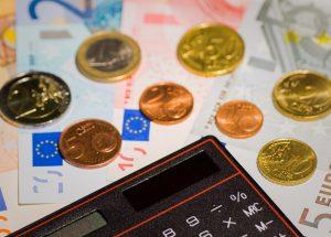 Ein Kredit ohne Einkommen – Chancen und Möglichkeiten