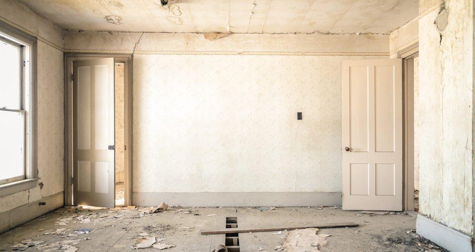 Unbesicherter Kredit: Der Renovierungskredit