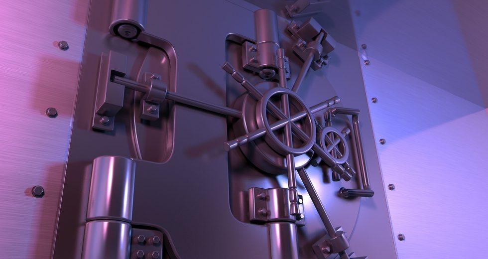 Bank Ranking – die besten Kreditinstitute der Welt