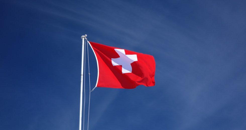 Geldanlagen in der Schweiz mit hohen Zinsen
