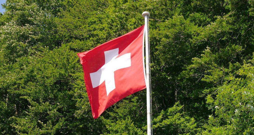 Die nationale Kennzeichnung von Wertpapieren an der Schweizer Börse – die Valorennummer