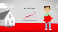 Sponsored Video: Sparen gestern und heute: Ein zivilisatorischer Fortschritt