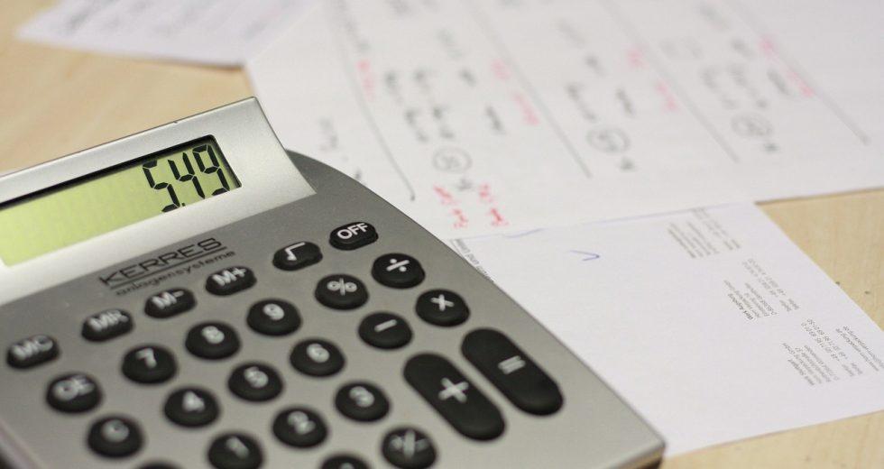 So viel dürfen Sie 2013 steuerfrei verdienen