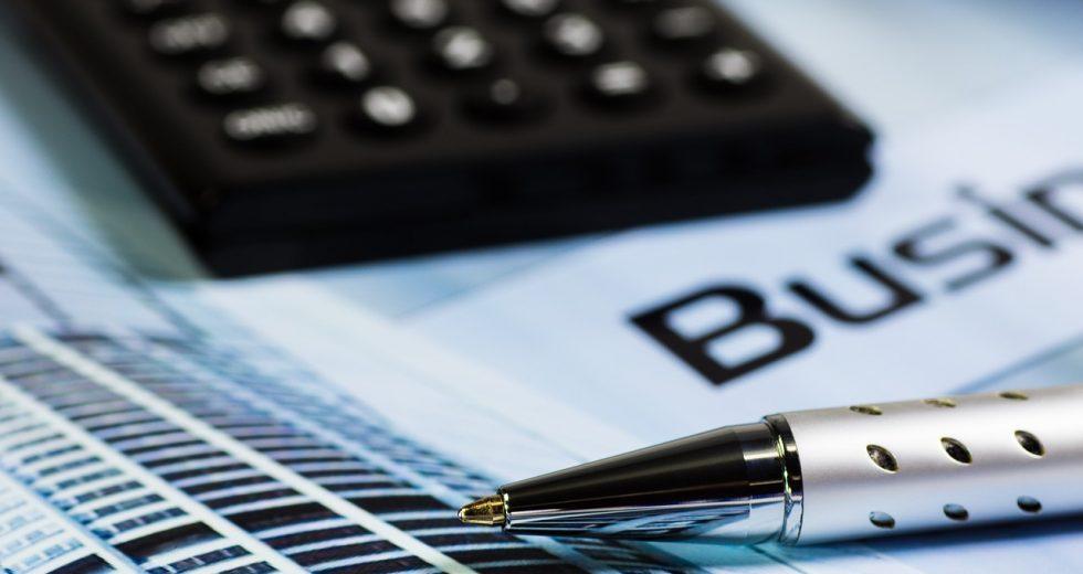 Betriebswirtschaftliche Engpassanalyse: Relativer Deckungsbeitrag
