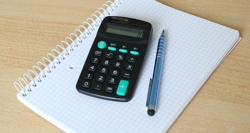 Pflichtversicherungsgrenze – wie viel Sie verdienen dürfen