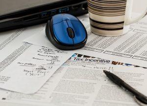 Weiterbildung – vom Kaufmann zum Buchhalter