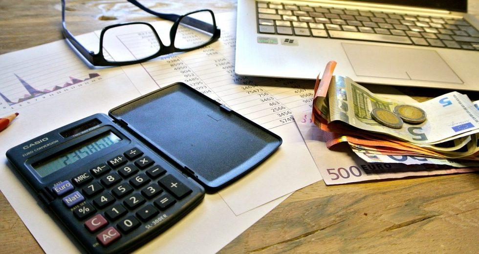 Freistellungsbeträge – was Sparer wissen müssen