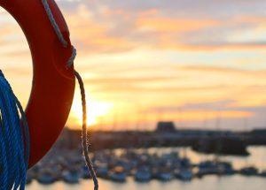 Reiseversicherungen – Der richtige Schutz für den Urlaub
