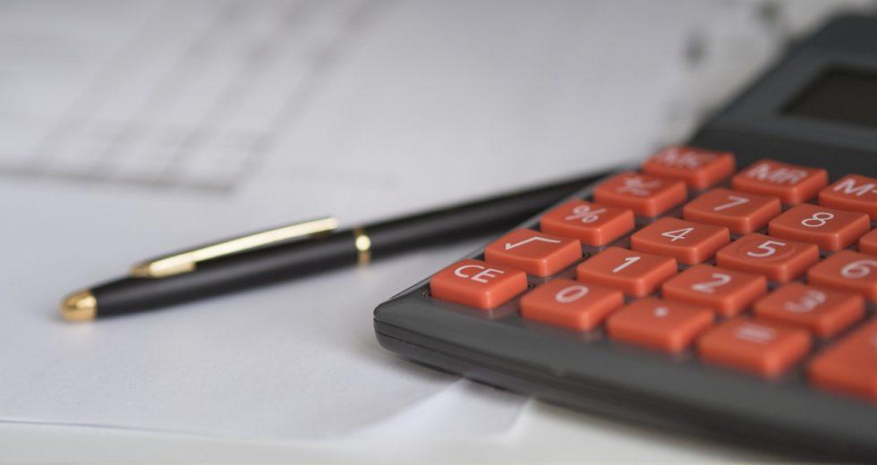 Die Risikolebensversicherung ermöglicht günstige Absicherung von Angehörigen