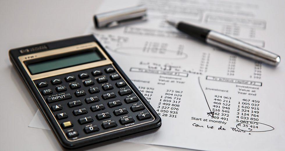 Wann eine Restschuldversicherung sinnvoll ist