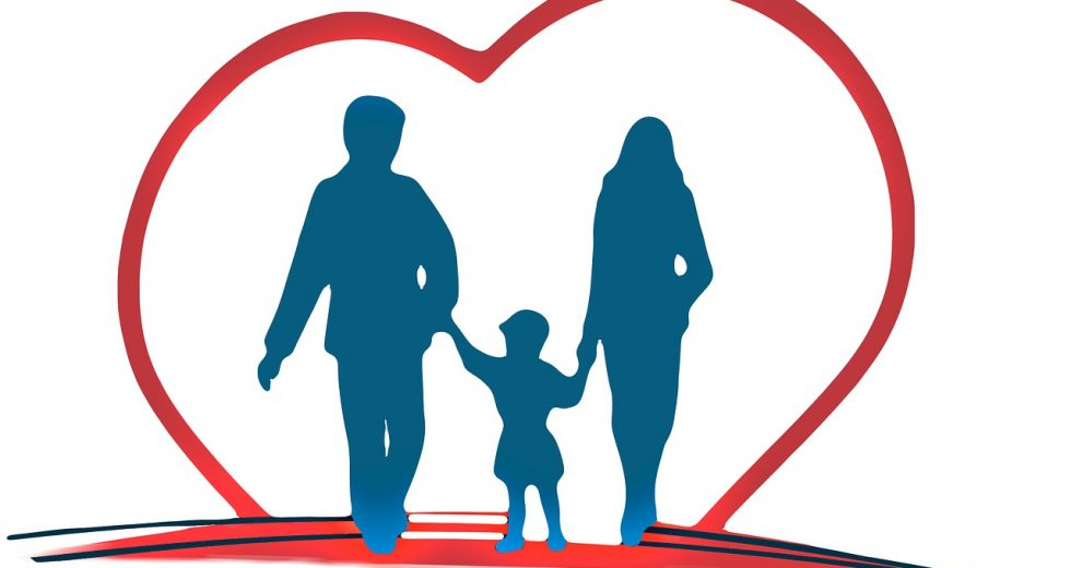 Familienversicherung: Einkommensgrenze im Blick behalten